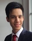 Daniel Cao